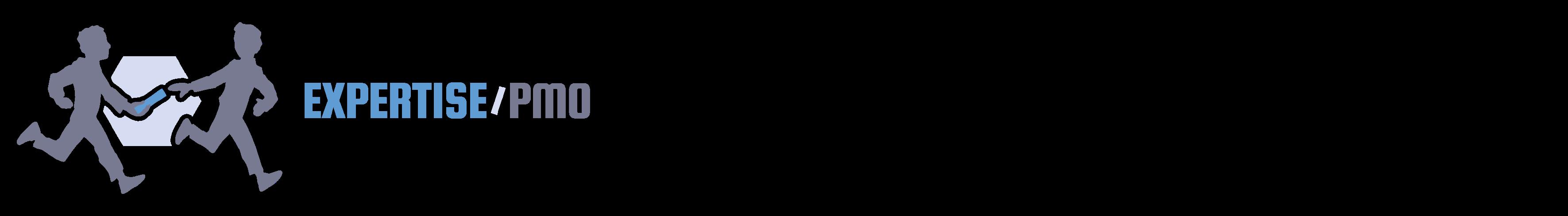 Expertise PMO Logo